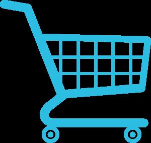 shopping-cart