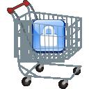 ssl-shopping-cart